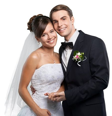 Quality Wedding Insurance from - Insure For Weddings