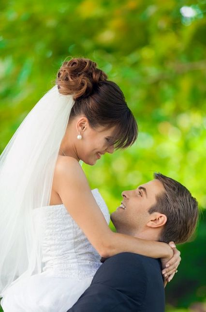 Insure For Weddings FAQs